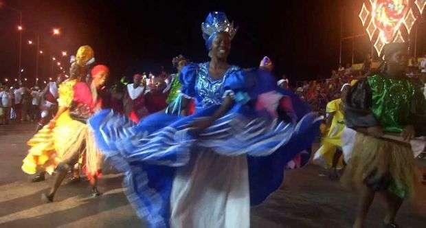 carnavales2