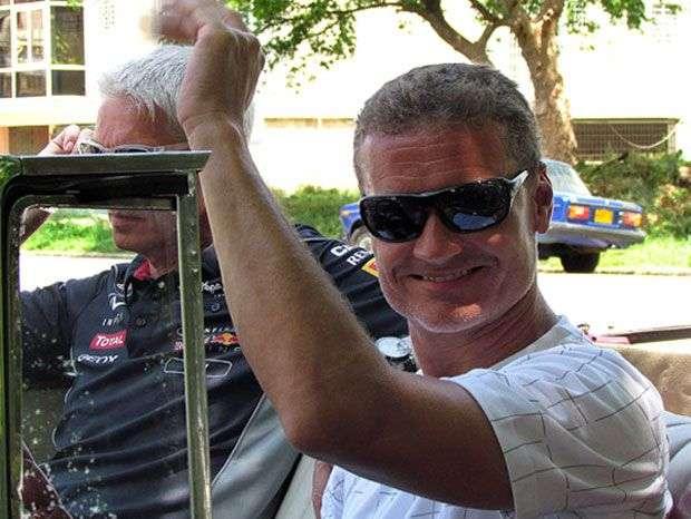 Coulthard-3
