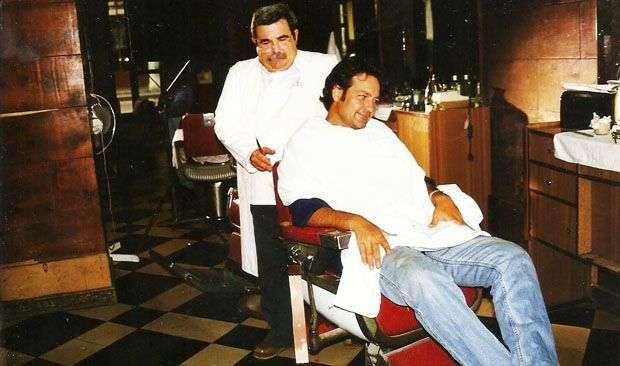 De- barbero-junto-a-Perugorría