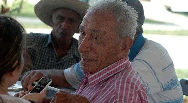 Jesús Oliva López