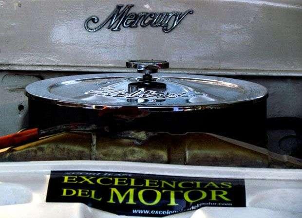 Rally_Motor