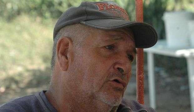 Alberto-González-Morffi