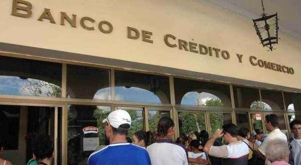 banco-holguin-creditos-privados-construccion-abg