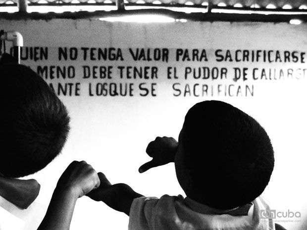 ninos-cubanos-17