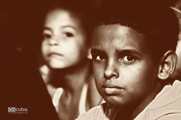 ninos-cubanos15