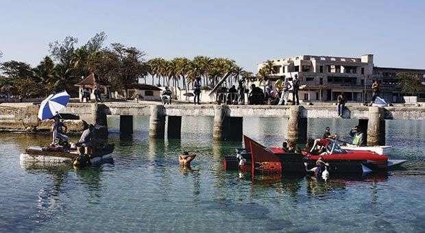 Rodaje-JUAN-DE-LOS-MUERTOs-diciembre-de-2010