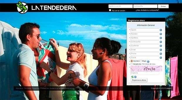 4-La-Tendedera