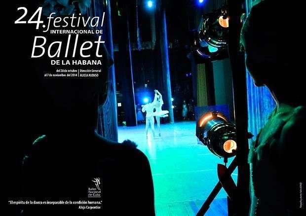 festival-de-ballet2014