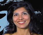 Maya Quiroga