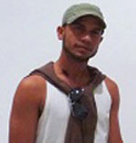 Daniel A. Fernández