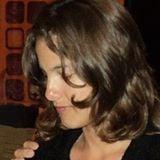 Rachel D. Rojas