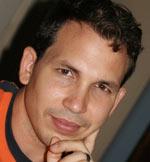 Sergio Fontanella