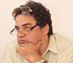 Joel del Río