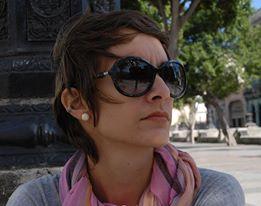 Diana Ferreiro